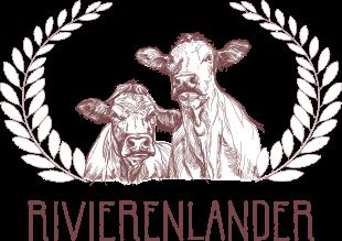 logo_homeImage